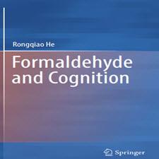 Formaldehyde.and.Cognition.[taliem.ir]