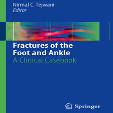 Fractures.of.the.Foot.and.Ankle.A.Clinical.[taliem.ir]