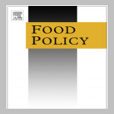 GMO standards, endogenous policy and the market for information