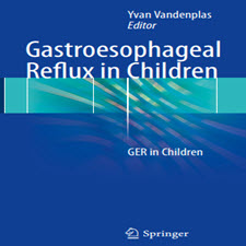 Gastroesophageal.Reflux.in.Children.GER.in.Children.[taliem.ir]