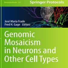 Genomic Mosaicism in Neurons and Other Cell Types