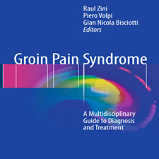 Groin Pain Syndrome