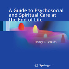 Guide.to.Psychosocial.and.Spiritual.[taliem.ir]