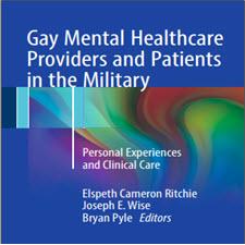 Gy Mental Healthcare[taliem.ir]
