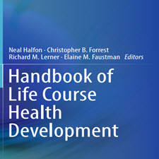 Handbook.of.Life.Course.Health.Development.[ta;iem.ir]