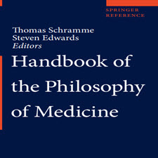 Handbook.of.the.Philosophy.of.Medicine.[taliem.ir]