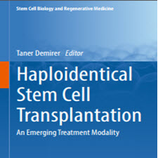 Haploidentical ,Stem Cell ,Transplantation[taliem.ir]
