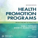 Health.Promotion.Programs.[taliem.ir]