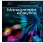 Healthcare data analysis system-taliem-ir