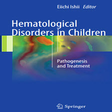 Hematological.Disorders.in.Children.Pathogenesis.[taliem.ir]