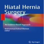 Hiatal.Hernia.Surgery.An.Evidence.Based.Approach.[taliem.ir]