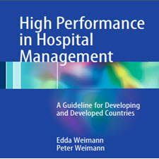 High Performance , Hospital, Management[taliem.ir]