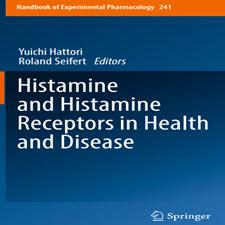 Histamine.and.Histamine.Receptors.in.[taliem.ir]