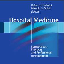 Hospital Medicine[TALIEM.IR]