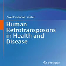Human.Retrotransposons.in.Health.and.Disease.[taliem.ir]