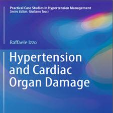 Hypertension[taliem.ir]