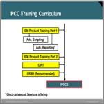 IP Contact Center Enterprise.[taliem.ir]