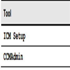 IPCCE10LG Vol1.[taliem.ir]