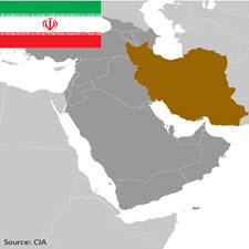 IRAN AND THE SHANGHAI COOPERATION ORGANIZATION[taliem.ir]