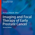 Imaging.and.Focal.Therapy.of.Early.Prostate.Cancer.[taliem.ir]