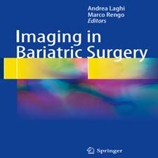 Imaging.in.Bariatric.Surgery.2017_p30download.[taliem.ir]