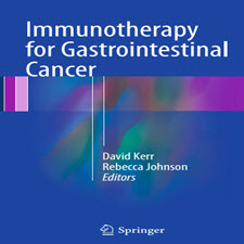 Immunotherapy.for.Gastrointestinal.Cancer.[taliem.ir]