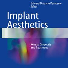 Implant.Aesthetics.Keys.to.Diagnosis.[taliem.ir]
