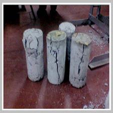 Influence-of-Polymer-Fiber-on-Strength-of-Concrete