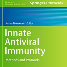 Innate.Antiviral.Immunity.Methods.and.Protocols.[taliem.ir]
