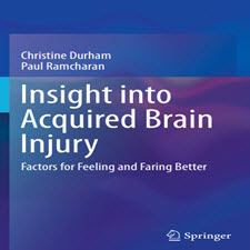 Insight.into.Acquired.Brain.Injury.Factors.for.Feeling.and.Faring.[taliem.ir]