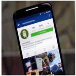 Instagram-Maghaze-e-baraye-Hame.[taliem.ir]