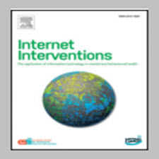 Internet-based CBT for social phobia and panic disorder in a specialised[taliem.ir]