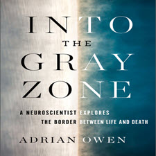 Into.the.Gray.Zone.A.Neuroscientist[taliem.ir]
