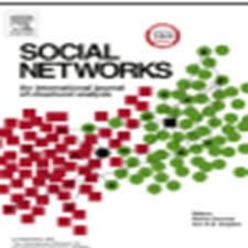 Introduction, multilevel ,social, networks.[taliem.ir]