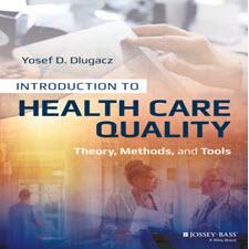 Introduction.to.Health.Care.Quality.[taliem.ir]