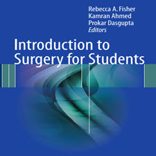 Introduction.to.Surgery.for.Students.[taliem.ir]
