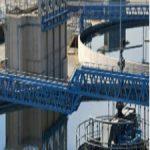 Irradiation of wastewater-taliem-ir