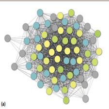 LargeScale Graph[taliem.ir]