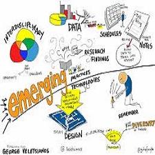 Learning_Analytics_and_Educational_DataMinig