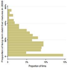 Long-term-debt-maturity-and-financing-constraints-of-SMEs.[taliem.ir]