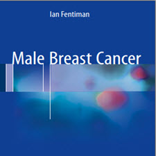 Male Breast Cancer[taliem.ir]