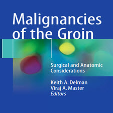 Malignancies.of.the.Groin.Surgical.[taliem.ir]