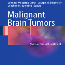 Malignant.Brain.Tumors.State-of-the-Art.[taliem.ir]