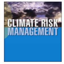 Managing climate risks-taliem-ir