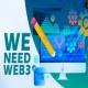 Mechanization of the production of magazine paper web by ASP NET-taliem-ir