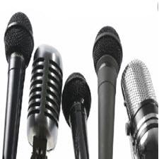 MicroPhons-taliem-ir