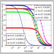 Millimeter wave networks, blockage model,[taliem.ir]