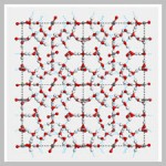 Molecular Dynamic Simulation for Studying Stability of Structure[taliem.ir]