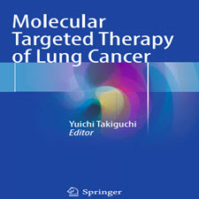 Molecular.Targeted.Therapy.of.Lung.Cancer.[taliem.ir]