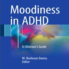 Moodiness in ADHD[taliem.ir]